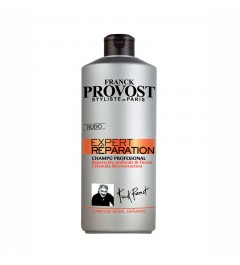 SHAMPOING FRANCK PROVOST EXPERT REPARATION  .750 ML